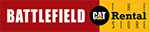 Battelfield Equipment Logo